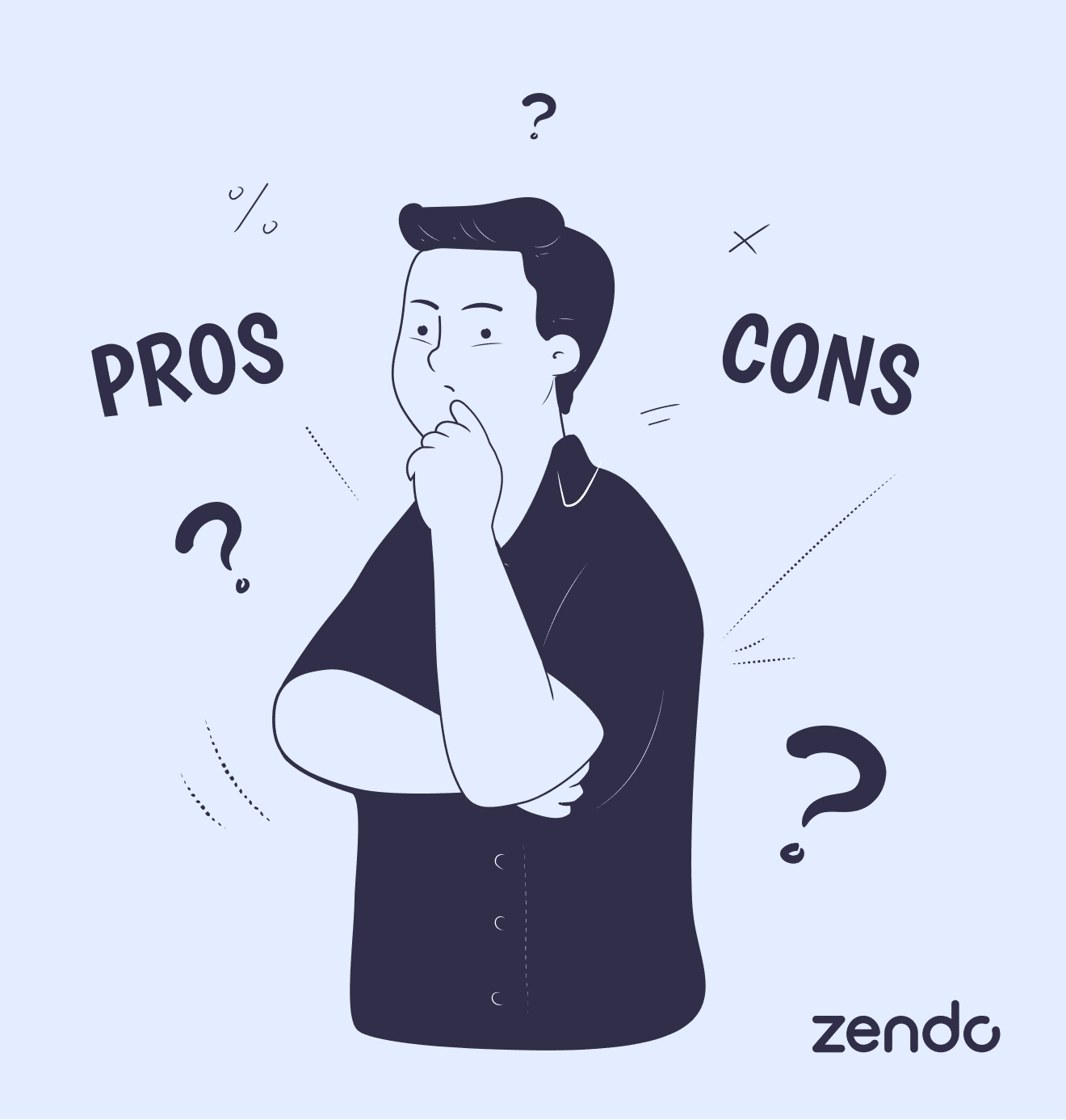 Inside Sales Pros and Cons